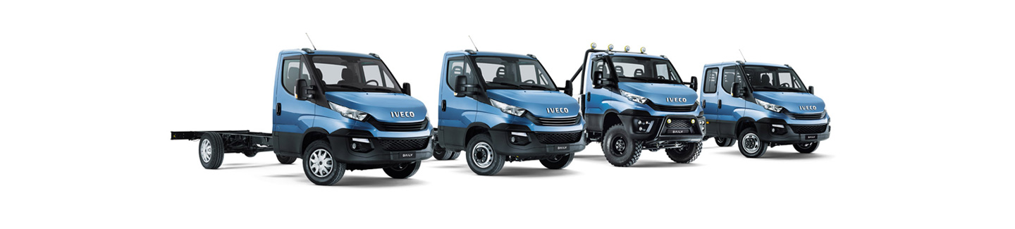 chassis-cab-daily-iveco-line-up