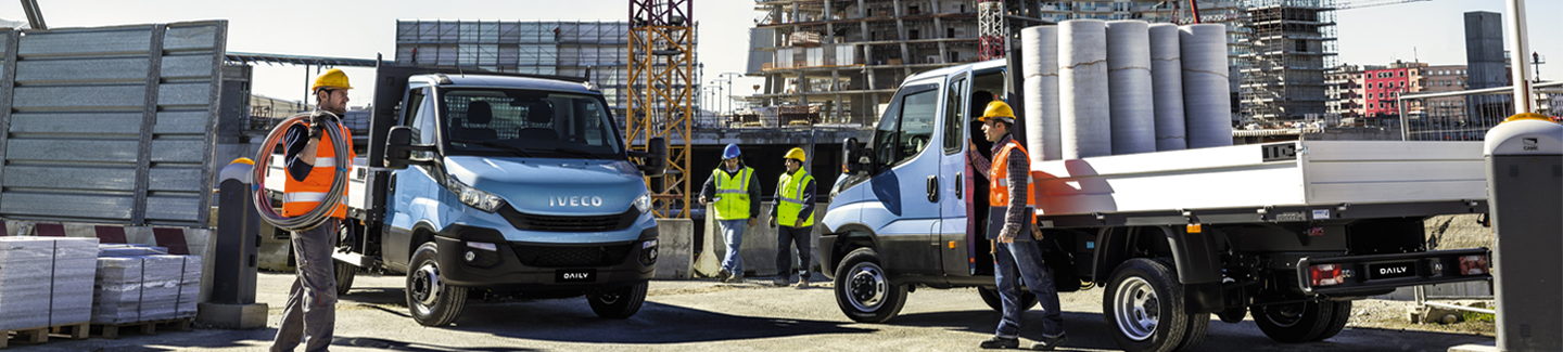chassis-cab-daily-iveco-professional-partner