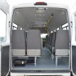 iveco-daily-np-2