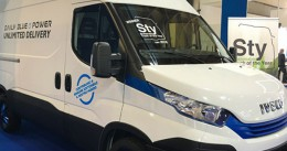 IVECO-Daily news_anons