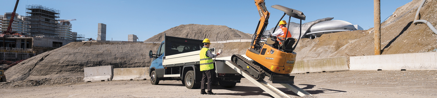 chassis-cab-daily-iveco-payloads