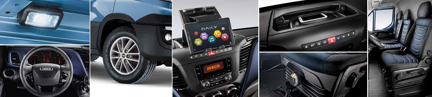 daily-iveco-accessories